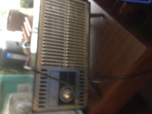 Heaters from $10 to $20 London Ontario image 1