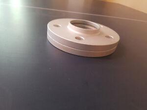 5x112 Wheel Spacers - 12mm
