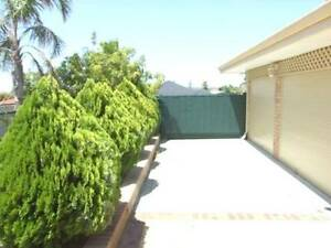 4 bed 2 bath on 705sqm block Merriwa Wanneroo Area Preview