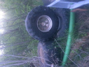 16.5 superduty rims