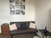 4 Aviary Road Flat 3-SUPERB STUDIO FLAT AVALABLE 21st JUNE-LOCATED IN ARMLEY-ONLY £75pcw!!