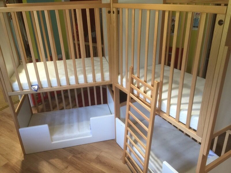 Gumtree Dorset Double Beds