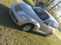 2009 Chrysler PT Cruiser Hatchback