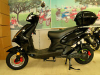 Newest Model Ebike Scooters On Sale! and In Stock now!!!!