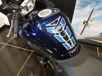 58 Plate YAMAHA FZ6 FAZER S2,Heated Grips,Low Mileage,Carbon Cans,Tinted ...