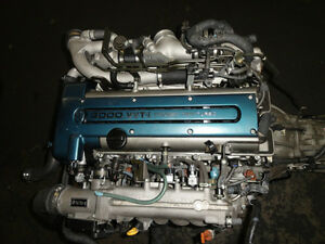 JDM HONDA, TOYOTA,SUBARU,MAZDA, NISSAN, PRICE START FROM 100$ UP
