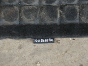 Magnetic Arm Tool Band -It London Ontario image 2