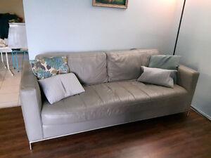 Divan et futon dans saint jean sur richelieu meubles for Meuble accent st jean sur richelieu