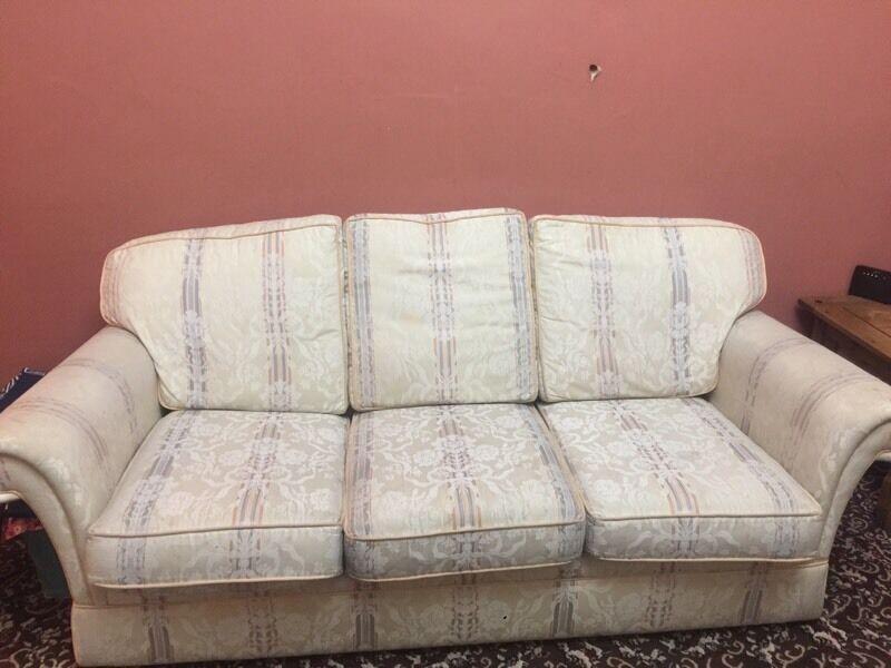3-2-1 sofa suite