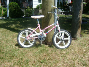 LOOK-LOOK-MORE QUALITY KIDS BIKES Kawartha Lakes Peterborough Area image 3