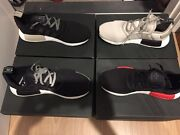 NMD adidas brand new with receipt Reservoir Darebin Area Preview