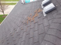 Roofing solutions,fast service at an economical rate