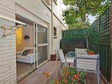 Cosy St Kilda Apartment St Kilda Port Phillip Preview