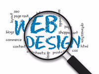 WEB PAGE, EMAIL SOLUTION FOR BUSINESS