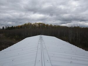 160 Acres with 30' Trailer - North of Matheson ON Kitchener / Waterloo Kitchener Area image 6