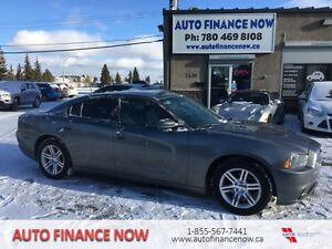 2011 Dodge Charger BUY HERE PAY HERE RENT TO OWN CALL