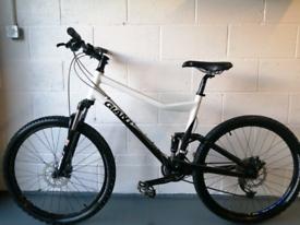 Men's bike GIANT