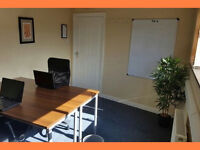 Desk Space to Let in Cambridge - CB1 - No agency fees