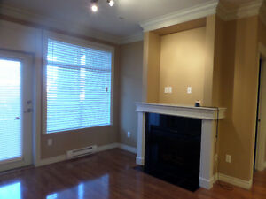 LUXURY CONDO UNIT 2BED/2 FULL BR $1,200/mo. Available May 1st