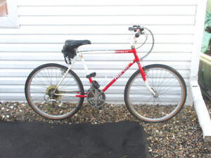 NORCO SUNDOWNER BICYCLE FOR SALE