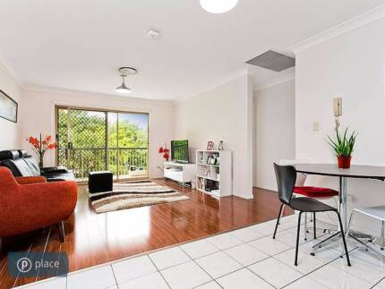 Looking for a flatmate in Nundah, very convenient location