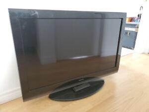 TV Toshiba 40po