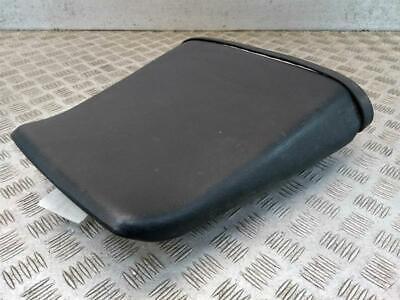 <em>YAMAHA</em> YZF 1000 R THUNDERACE 1996 2004 SEAT TAIL