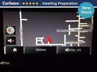 2014 RENAULT CAPTUR 0.9 TCE 90 Dynamique MediaNav Energy 5dr SUV 5 Seats