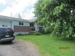House for Sale in Harvey NB