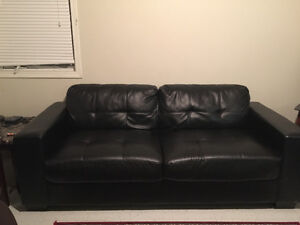 Sofa And Table Edmonton 05 11 2016 I Want To Sell My Sofa And Table