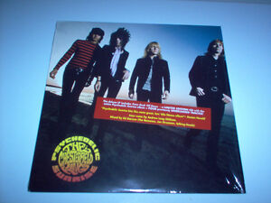 lp by The Chesterfield Kings reduce price  20$ Gatineau Ottawa / Gatineau Area image 1