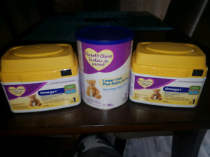 Baby milk for sale