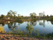 AWESOME COUNTRY LIVING - Regretfully for Sale due to Disability - Rosedale Gladstone Area Preview