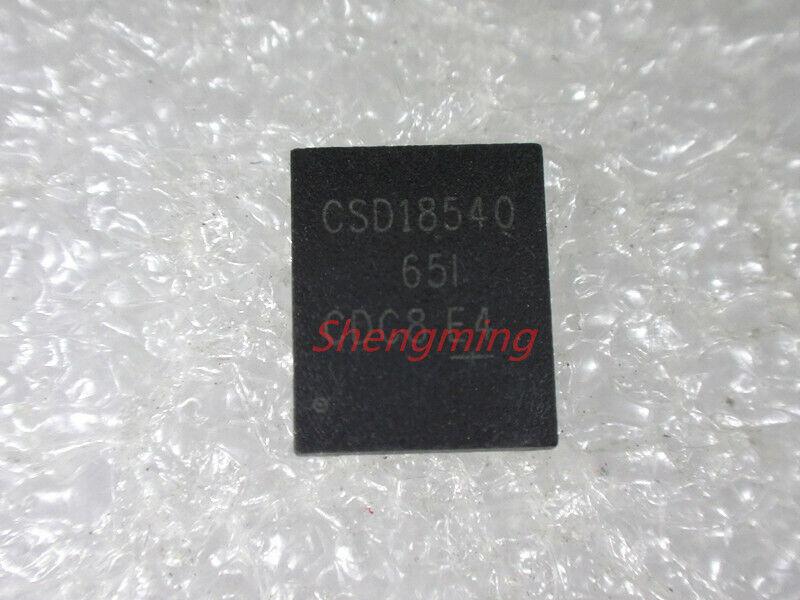 10PCS CSD18540Q5B CSD18540