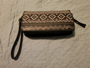 brand new ladies wallet for sale