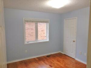 Room for Rent/PG in Brampton East