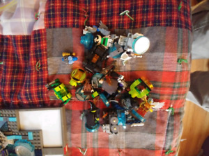 lego dimensions for sale