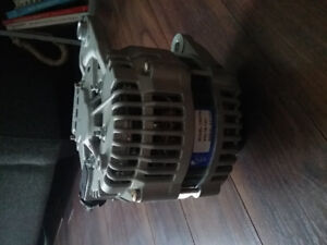 BRAND NEW Nissan Alternator 13639N