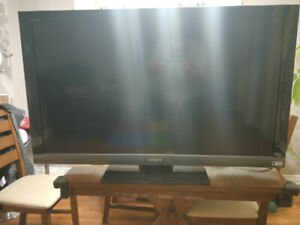 SONY LCD TV FOR SALE