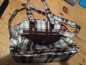 Ladies Bag / Purse