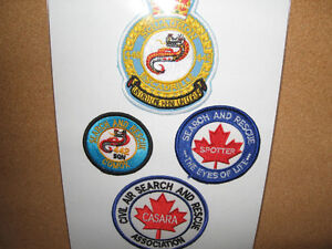 PATCHES COLLECTION London Ontario image 2