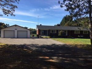 House for Rent - 6 month lease