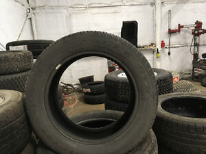 Good Year Eagle tires For Sale London Ontario image 1