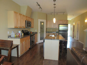 Wonderful investment property for sale in Dawson Creek!