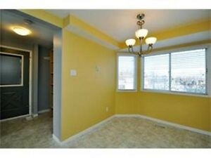 2 bedroom townhouse in Country Hills avail. March 1st Kitchener / Waterloo Kitchener Area image 5