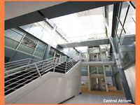 ( AL7 - Welwyn Garden City ) Serviced Offices to Let - £ 299