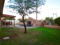 Glendale AZ Vacation Rental