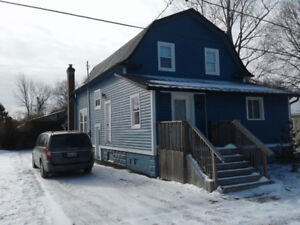 Short Term Rental in Crystal Beach, Fort Erie