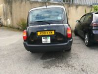 Tx4 10 plate for sale