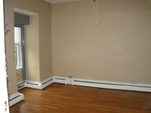COBOURG - 1 Bedroom Apartment Available for Immediate Occupancy